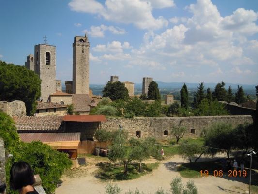 043_San_Gimignano