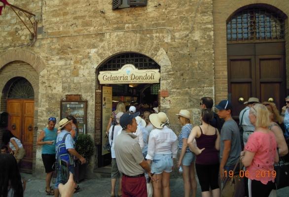 044_San_Gimignano