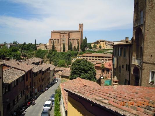 045_Siena