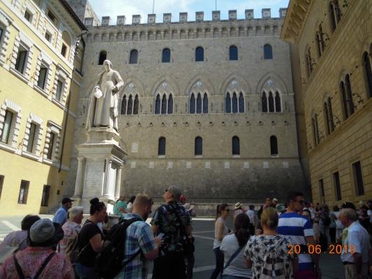 046_Siena