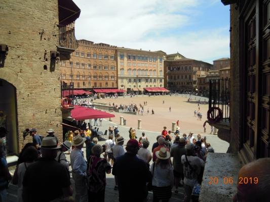 051_Siena
