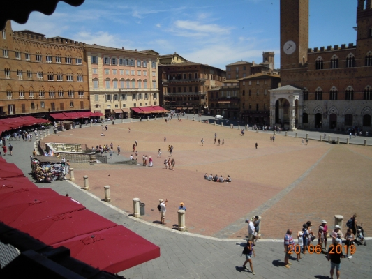 053_Siena