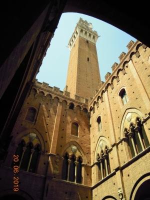 055_Siena