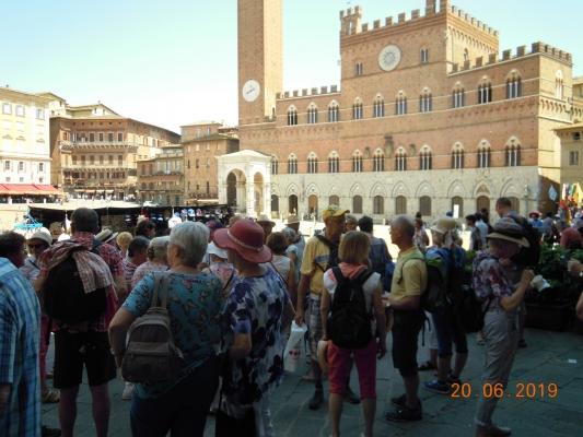056_Siena