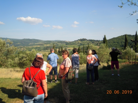 057_Panzano-in-Chianti