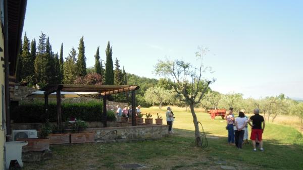 059_Panzano-in-Chianti