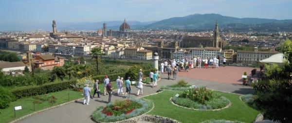 060_Florenz
