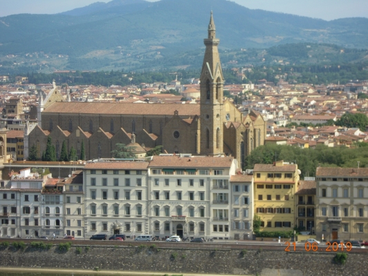 062_Florenz