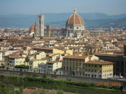 063_Florenz