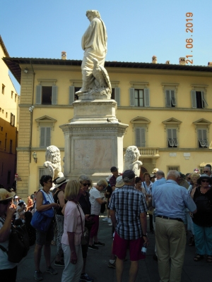 065_Florenz