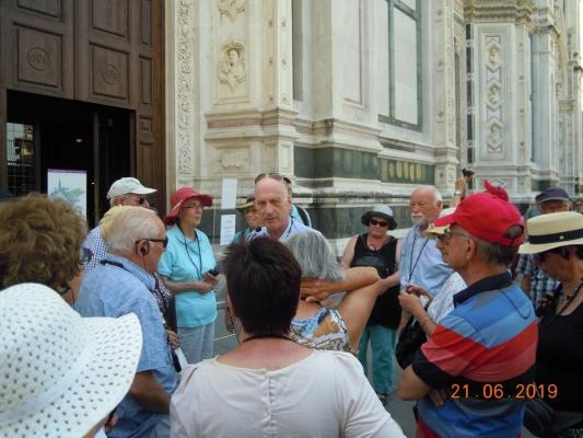 066_Florenz