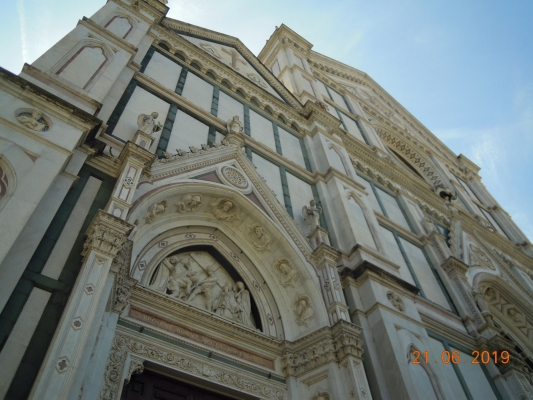 067_Florenz