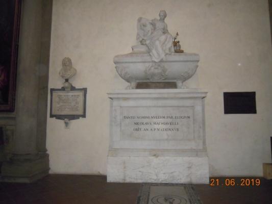070_Florenz