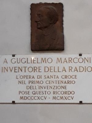 071_Florenz