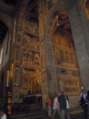 072_Florenz