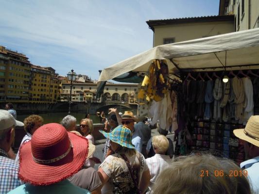 074_Florenz