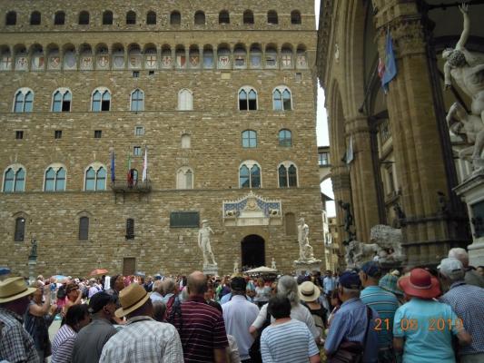 075_Florenz