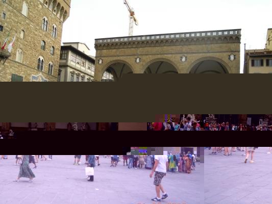 081_Florenz