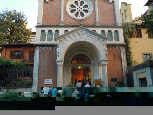 083_Florenz