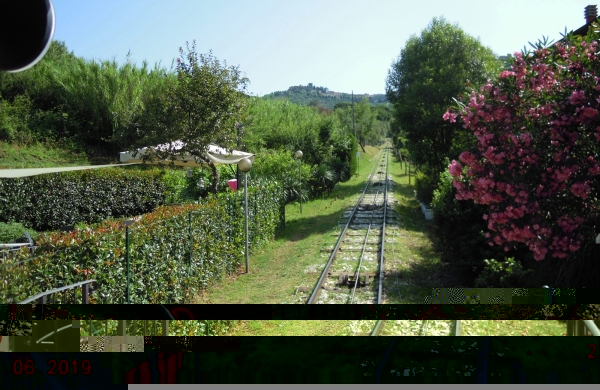 086_Montecatini_Alto