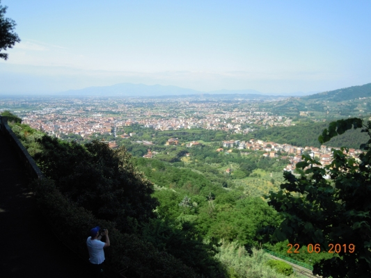 088_Montecatini_Alto