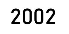 2002_01_01 Jahrestrenner