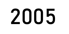 2005_01_01 Jahrestrenner