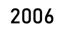 2006_01_01-Jahrestrenner