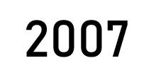 2007_01_01-Jahrestrenner