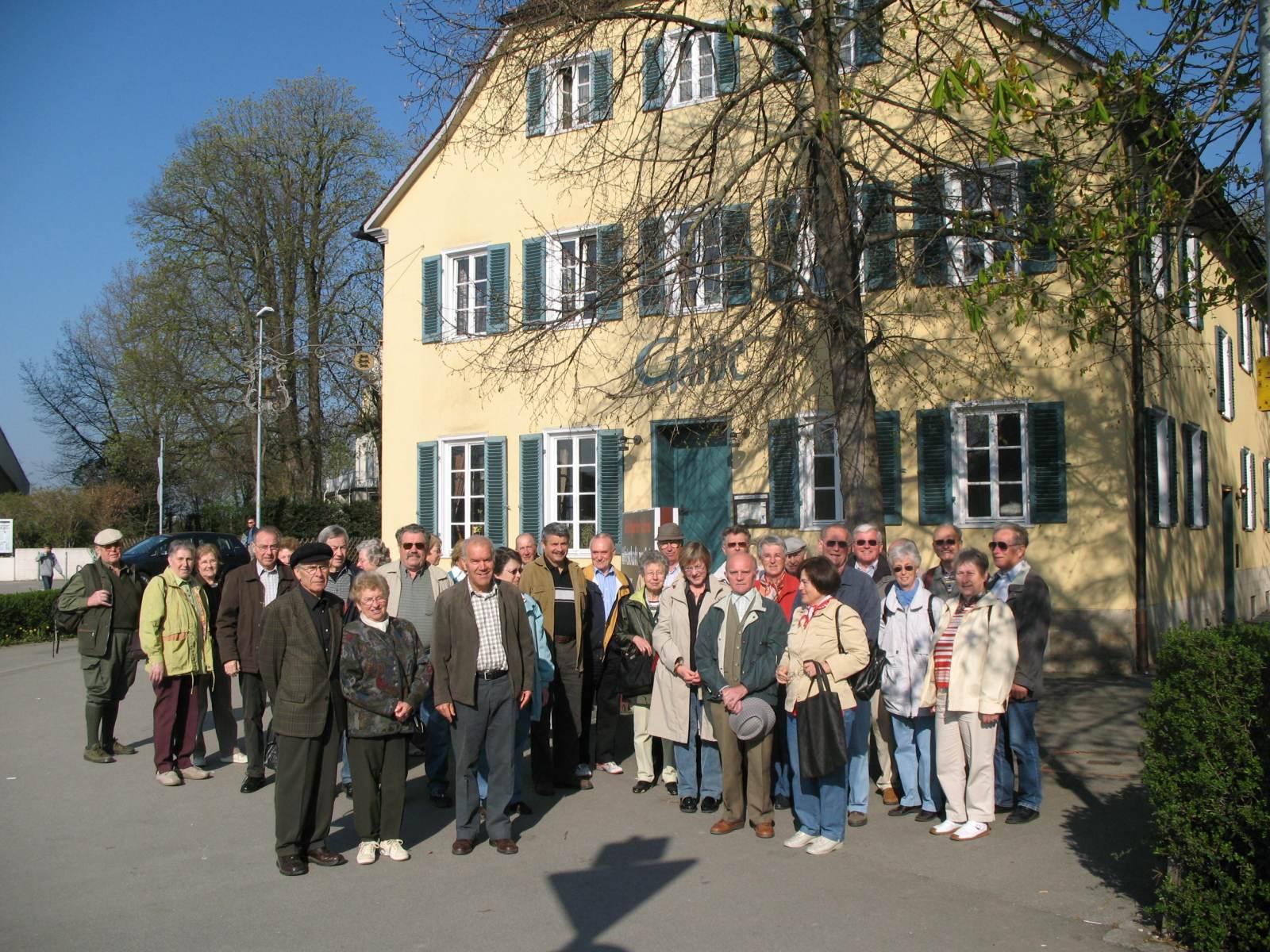 2007_04_11 Stuttgart, Hohenheim