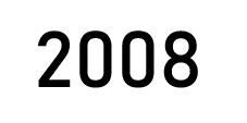 2008_01_01-Jahrestrenner