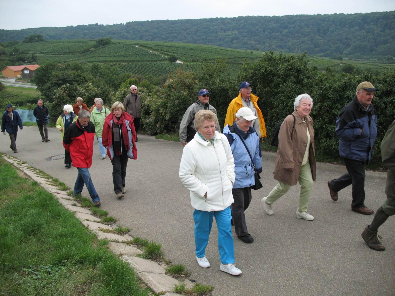 2008_09_17 Hessigheim, Felsengärten