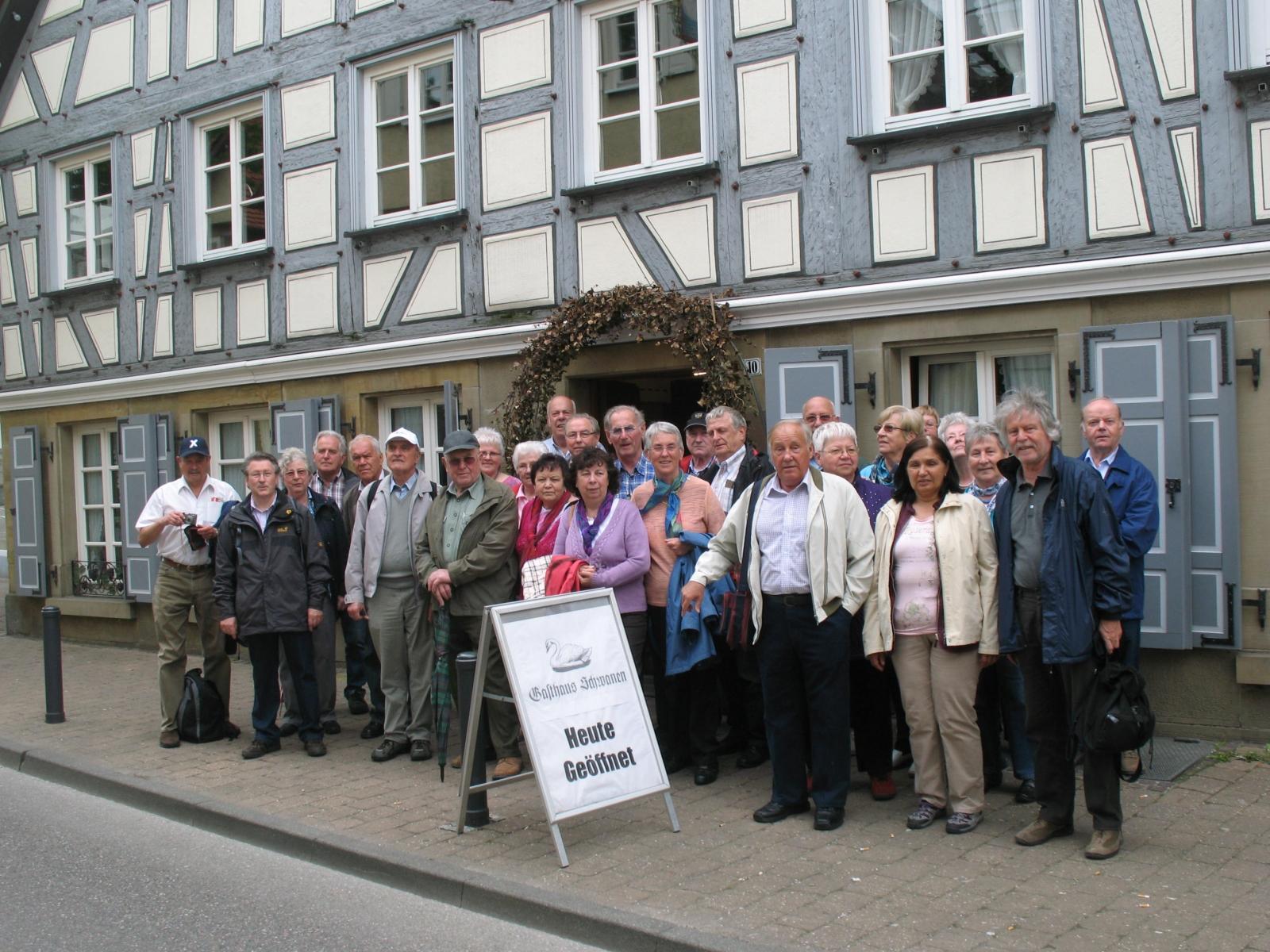 2012_05_09 Schwäbisch-Gmünd
