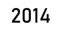 2014_01_01-Jahrestrenner