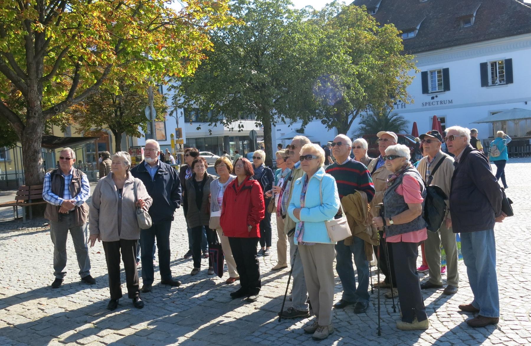 2015_09_09 Stadtführung in Überlingen