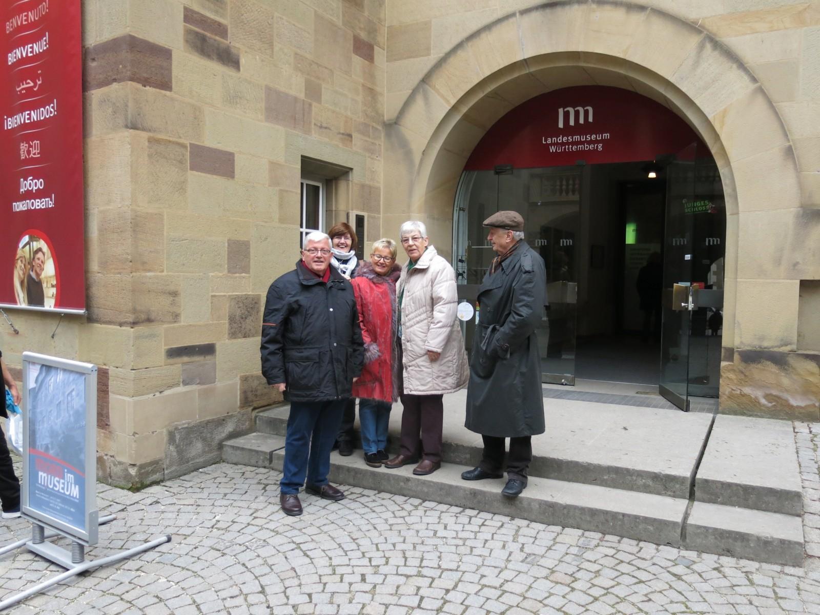 2017_02_08 Stuttgart, Landesmuseum