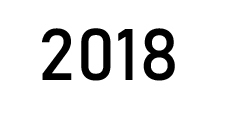 2018_01_01-Jahrestrenner
