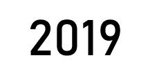 2019_01_01-Jahrestrenner