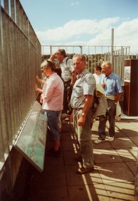 2001_05_30 Stuttgart, Rössleweg2
