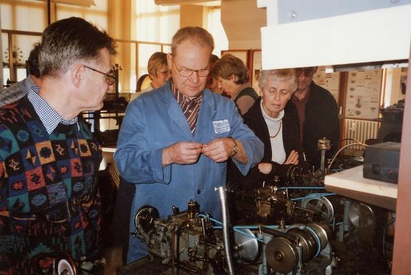 2002_09_09 Pforzheim, Techn. Museum