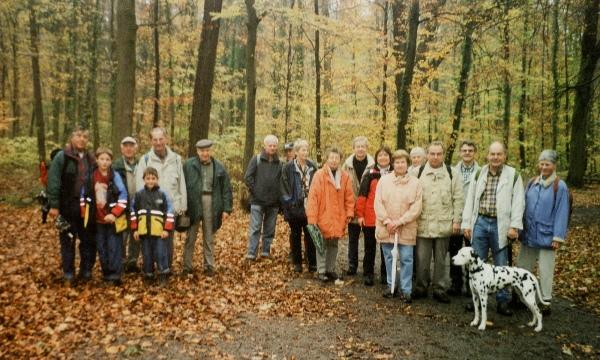 2002_11_13 Fellbach, Katharinenlinde