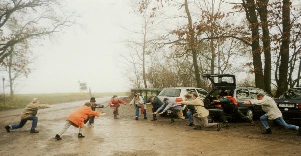 2002_11_27 Iptingen, Herbstwanderung