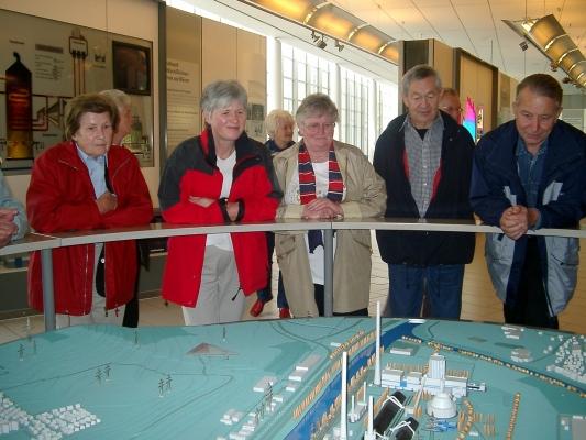 2003_05_03 Altbach, Kohlekraftwerk