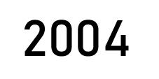 2004_01_01 Jahrestrenner