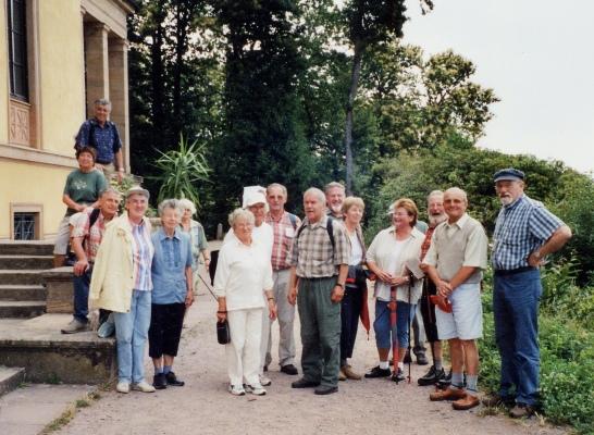 2004_07_07 Neustadt an der Weinstraße, Hambacher-Schloss