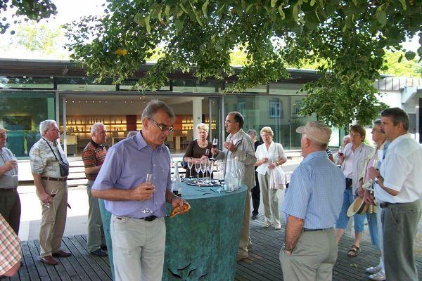 2006_09_06 Weinsberg, Weinbauschule