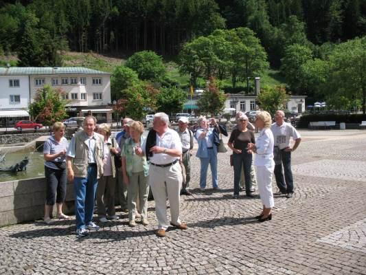 2007_05_22 Jahresausflug ins Dreiländereck
