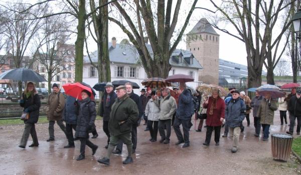 2008_12_10 Straßburg, Stadtbesichtigung