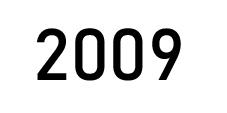 2009_01_01-Jahrestrenner