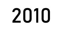 2010_01_01-Jahrestrenner